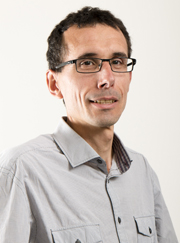 François MOREAU